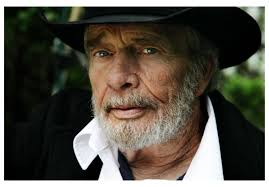 Country music legend died Wednesday. (Photo CMT)