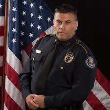 Marshall Police Chief in top nine candidate list for the City of Galveston Police Chief job.
