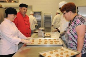 Culinary_arts_kitchen-8-09