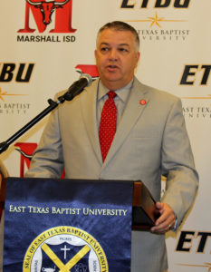 7-21-16 ETBU-MISD Partnership 2