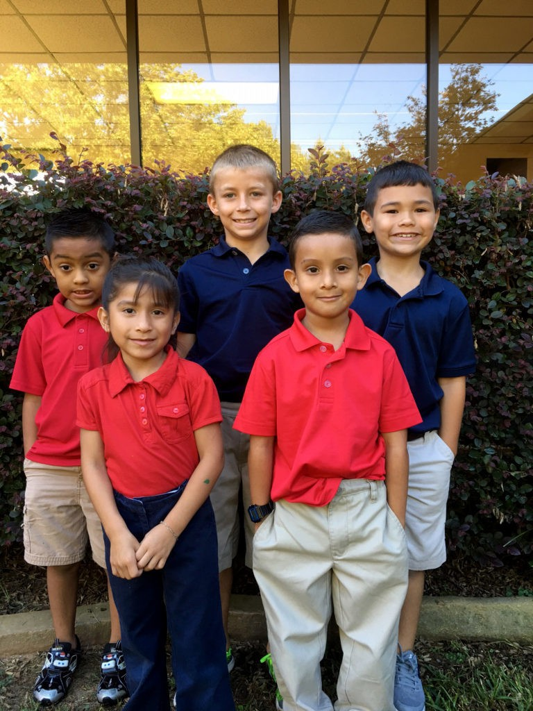 9-16-16-dce-students-of-the-week-1