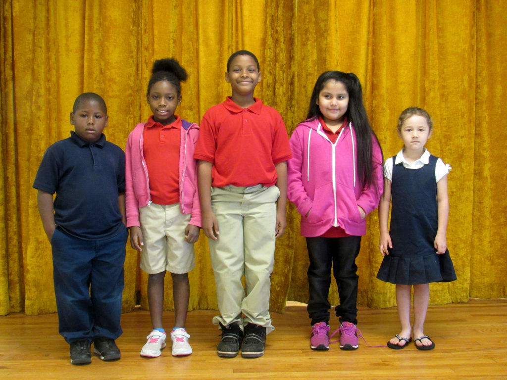 9-16-16-gwc-students-of-the-week-1