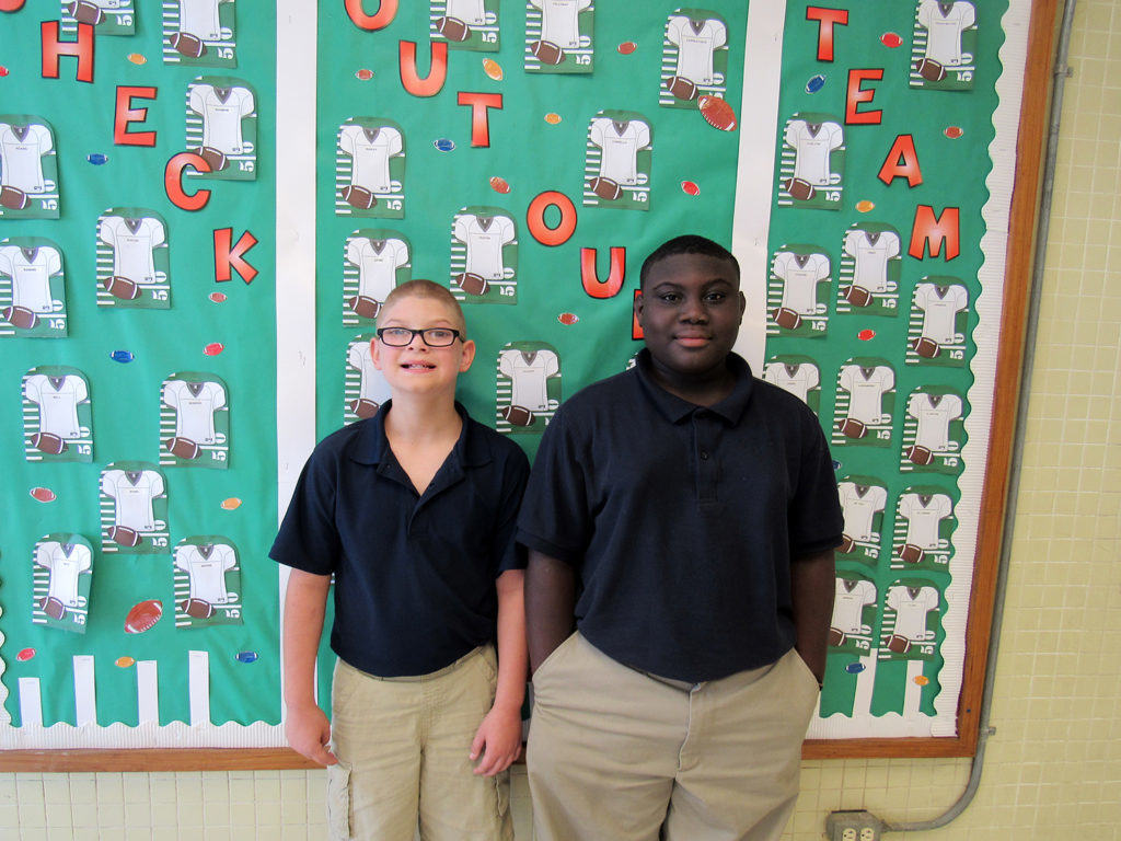 9-16-16-pty-students-of-the-week