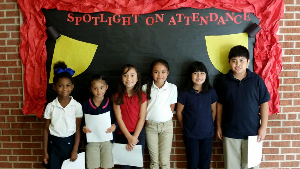 9-16-16-rel-students-of-the-week-1