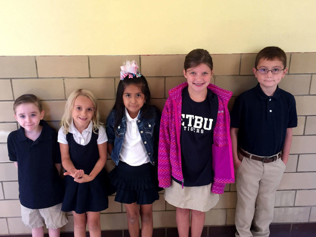 9-16-16-smsa-students-of-the-week-1s