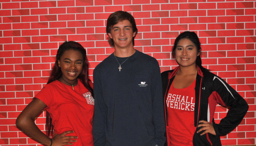 9-16-16-students-of-the-week