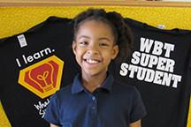 9-16-16-wbt-super-student-gant-2