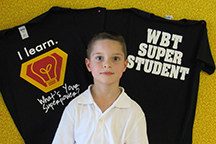 9-16-16-wbt-super-student-jones-1