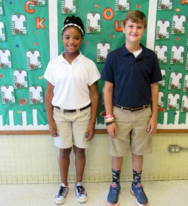 9-2-16 PTY Students of the Week 1