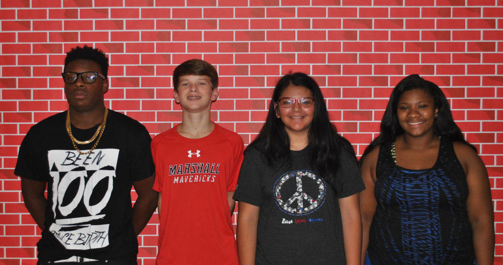 9-9-16-mhs-students-of-the-week-1