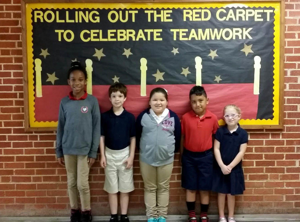 9-9-16-rel-students-of-the-week-1
