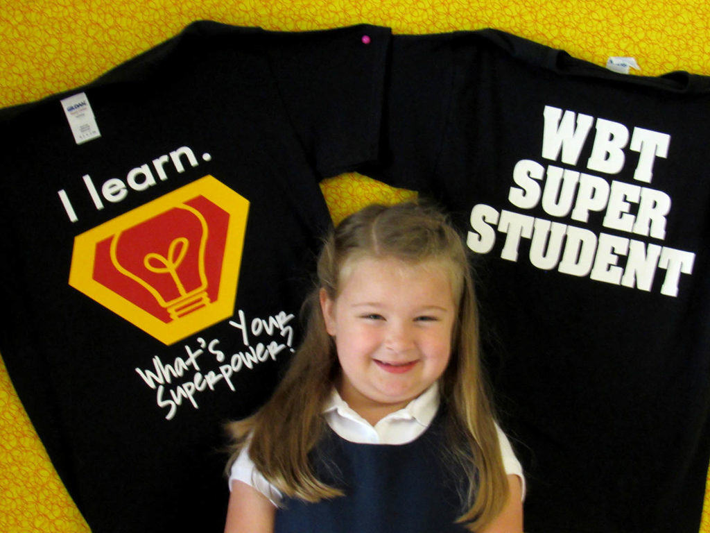 9-9-16-wbt-super-student-leah-lester-1