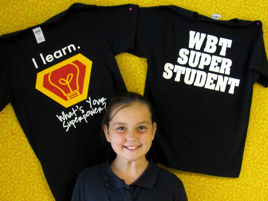 9-9-16-wbt-super-student-mari-johnson-1