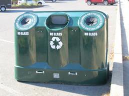 recyclingunit