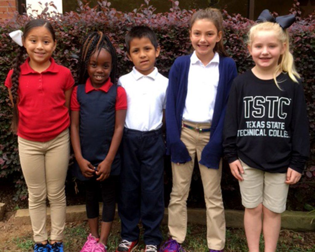 10-21-16-dce-students-of-the-week