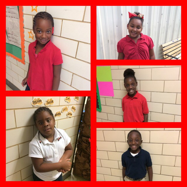 10-21-16-gwc-students-of-the-week