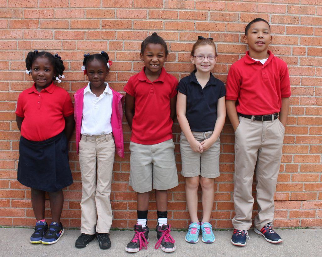 10-21-16-jhm-students-of-the-week