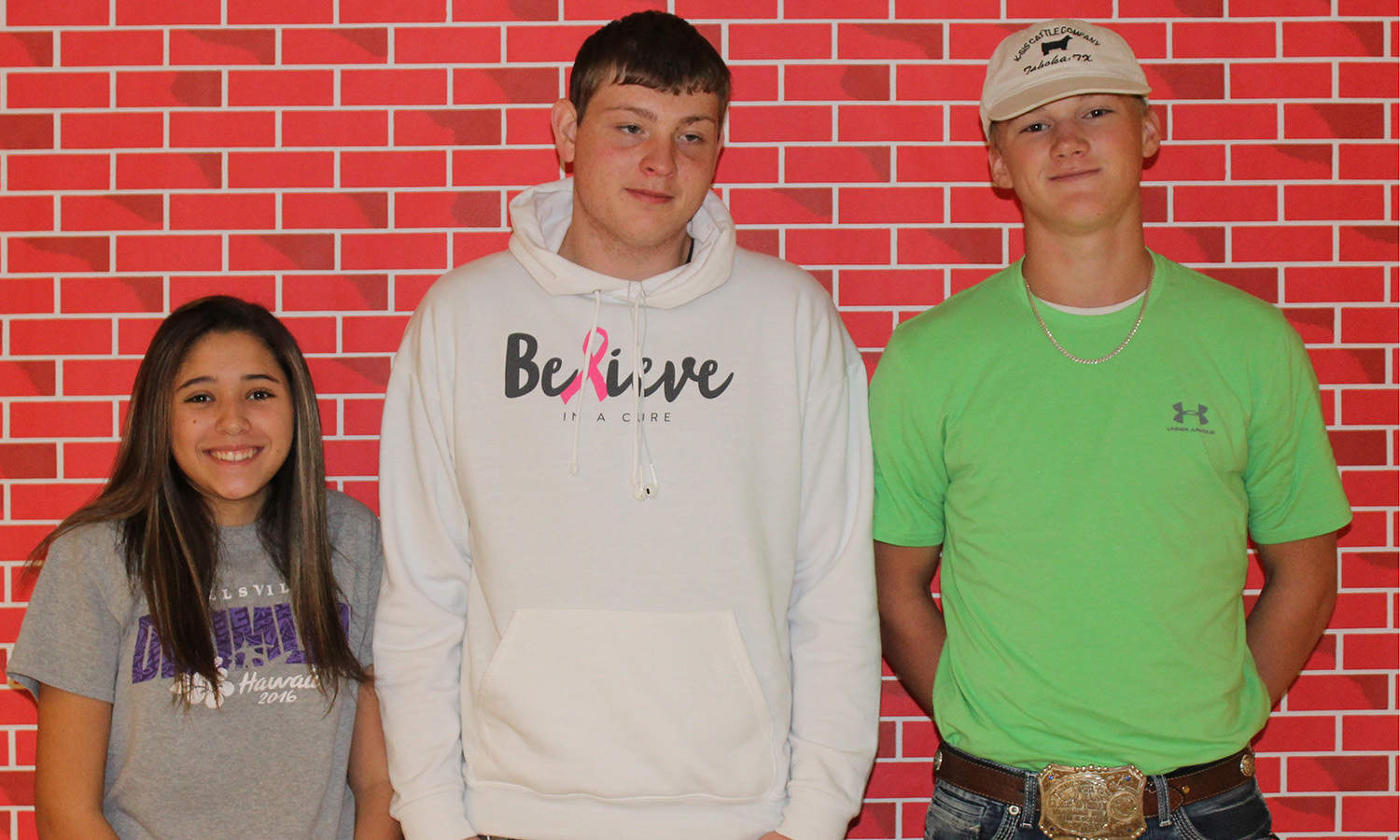 10-21-16-mhs-students-of-the-week