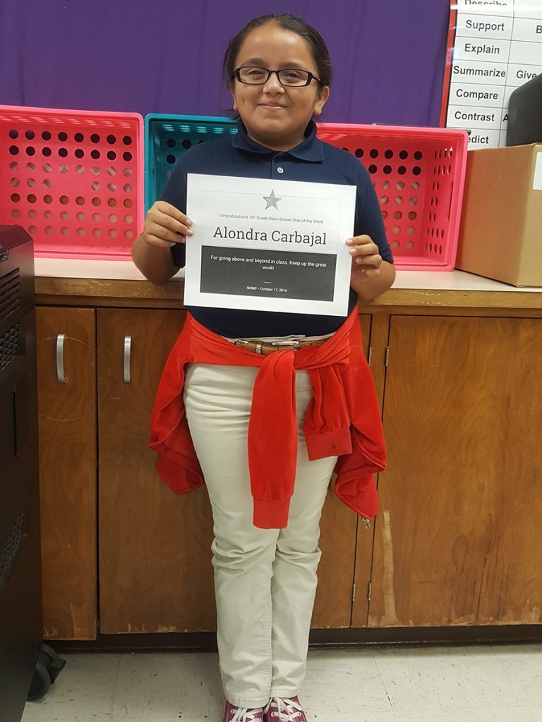10-21-16-shms-students-of-the-week-5th