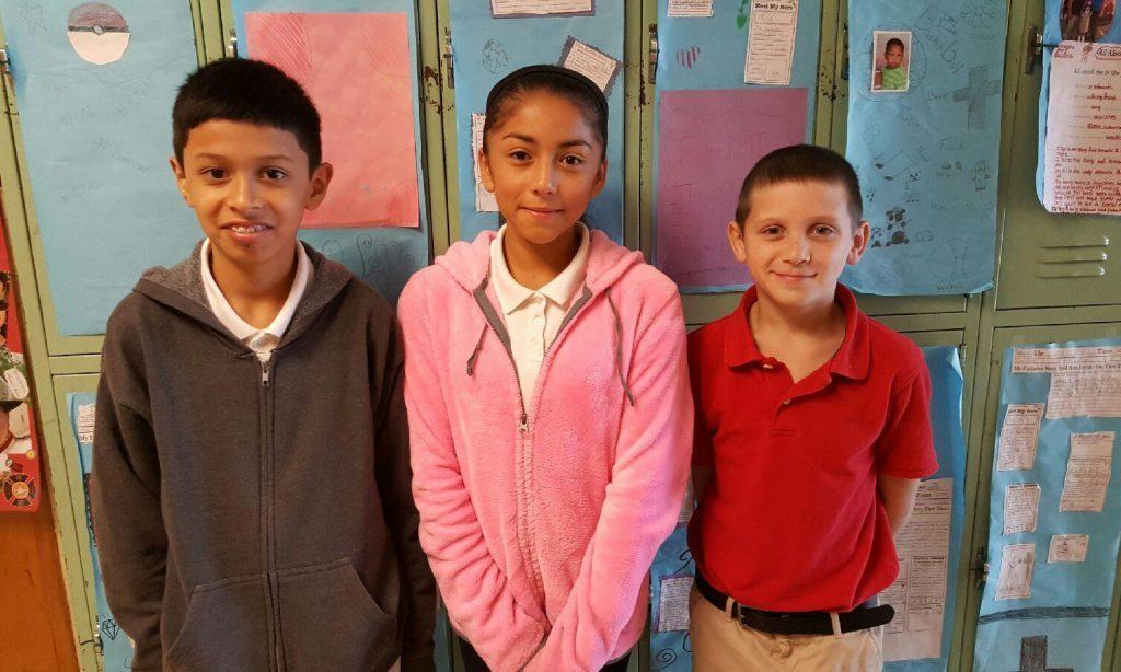 10-21-16-shms-students-of-the-week-6th