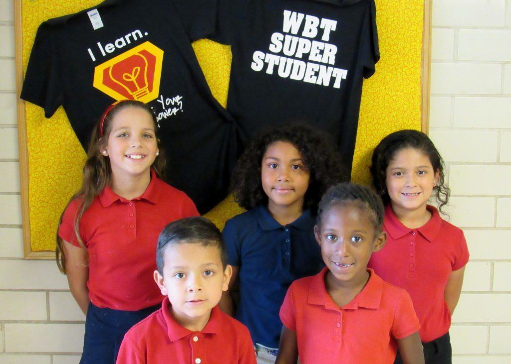 10-21-16-wbt-student-of-the-week
