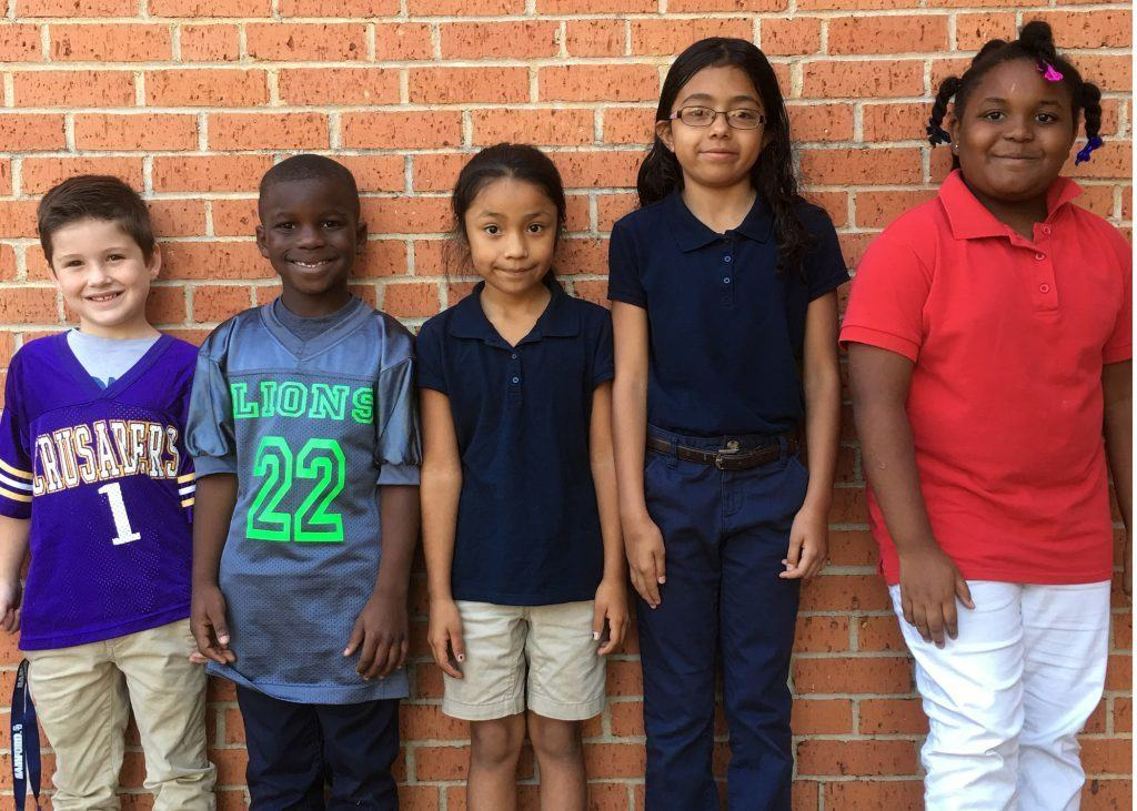 10-28-16-dce-students-of-the-week