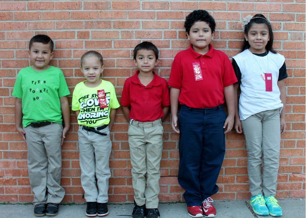 10-28-16-jhm-students-of-the-week