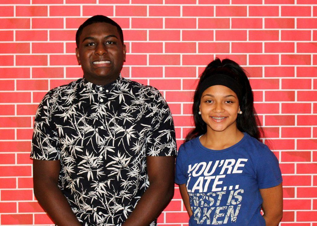 10-28-16-mhs-students-of-the-week