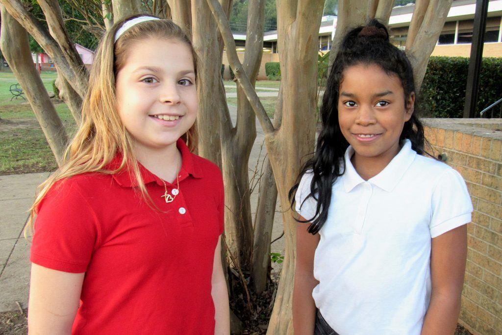 10-28-16-pty-students-of-the-week