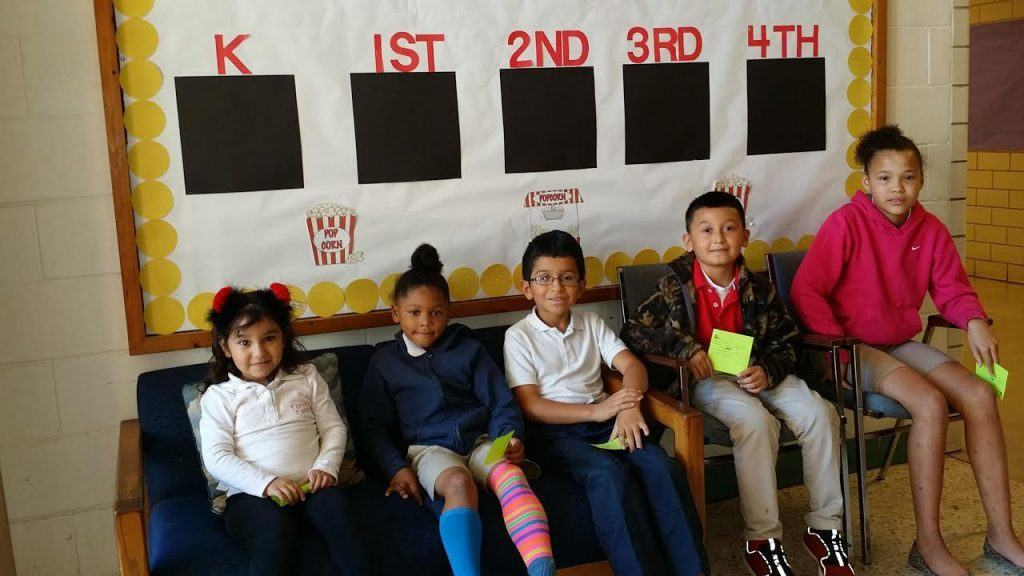 10-28-16-rel-students-of-the-week