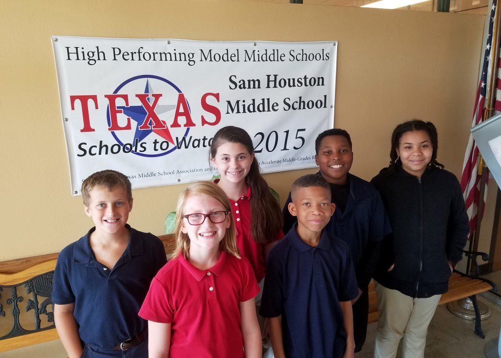 10-28-16-shms-students-of-the-week