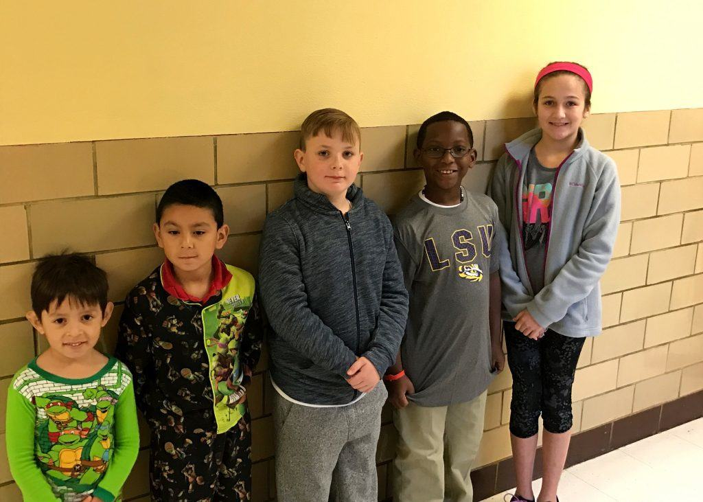 10-28-16-smsa-students-of-the-week