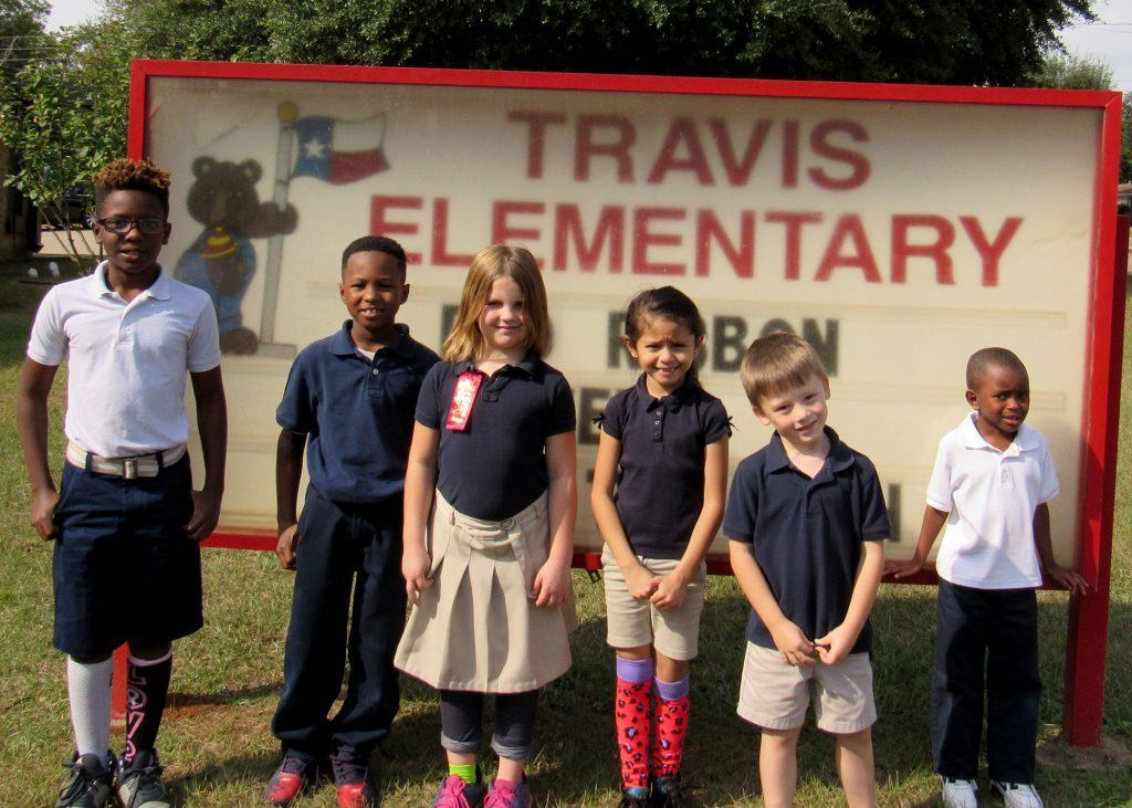 10-28-16-wbt-students-of-the-week-1