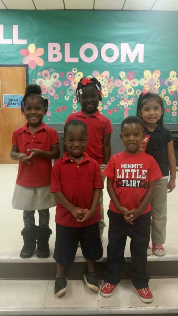 10-28-16-wecc-students-of-the-week