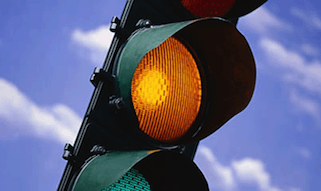 yellow_traffic_light