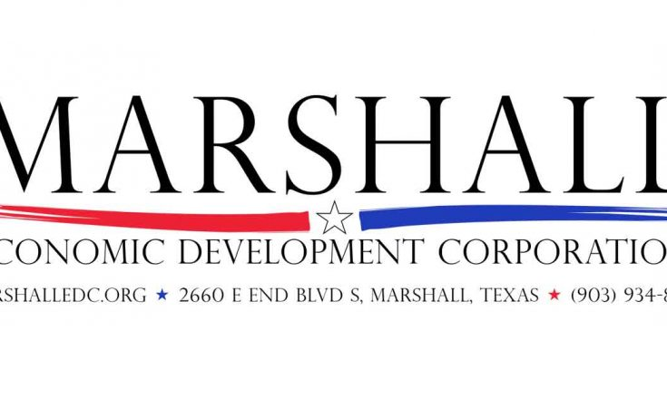 Marshall Economic Development Corporation
